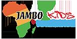 Jambo Kids